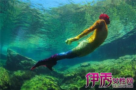 环保手工制作海洋生物立体