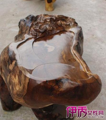 【东阳手工木雕荷花鱼】【图】东阳手工木雕荷花鱼