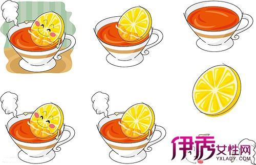 【图】柠檬手绘小清新插画 几个小内容让你三分钟了解插画艺术