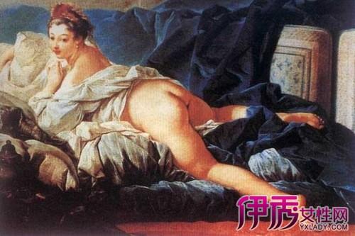 【欧式油画名画】【图】欧式油画名画图片欣赏