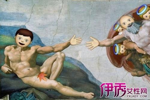 【图】欧式油画名画图片欣赏