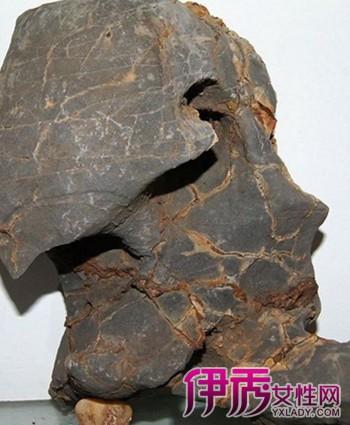 中国天然奇石图片大全_奇石图片大全