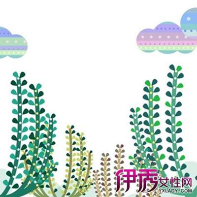 【图】国外创意手绘插画树欣赏 马克笔下的神奇作品