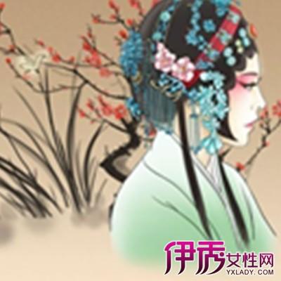 【图】中国风创意手绘插画好吗? 6个方面了解插画的作用性