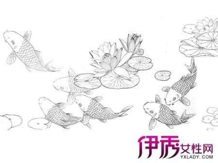 葫芦图案简笔画图片展示