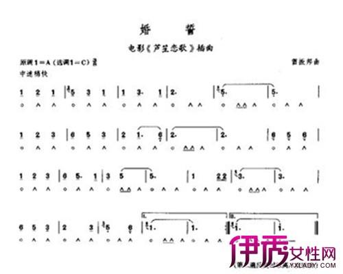 焚心以火古筝谱-简谱,是指一种简易的记谱法.有字母简谱和数字简谱两种.一般所称