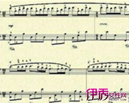 【初学者钢琴谱】【图】关于初学者钢琴谱怎么学