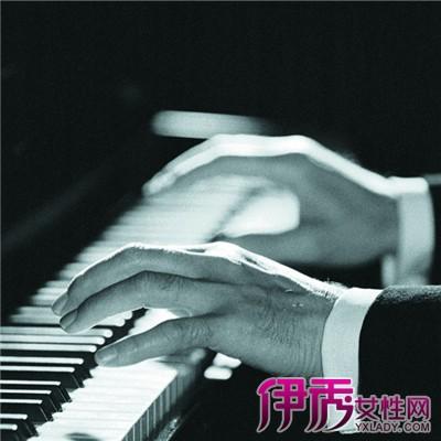 【粉刷匠钢琴谱】【图】粉刷匠钢琴谱图片大全