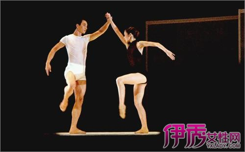 【适合中学生跳的现代舞】【图】选择适合中学