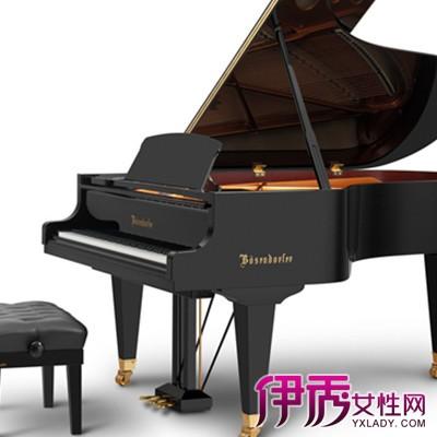 【图】北风吹钢琴曲怎么样