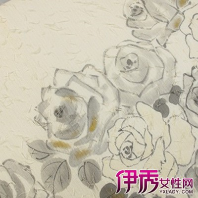静物百合花  梅花的画法铅笔画,梅花的画法铅笔画简易,梅花树枝的画法
