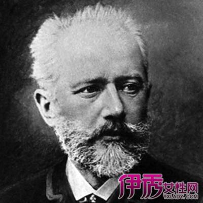柴可夫斯基第一钢琴协奏曲介绍 盘点其作者生平图片