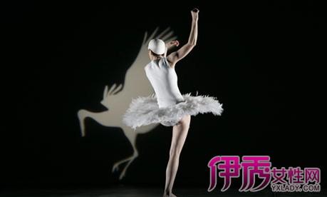 【简单易学的民族舞独舞】【图】简单易学的民族舞