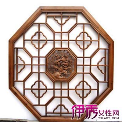 【木雕窗花图案】【图】分享木雕窗花图案图片