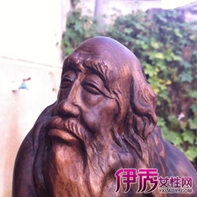 【图】求简单入门木雕图片
