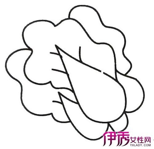 【图】简笔画幼儿园图片大全 简笔画教程大全