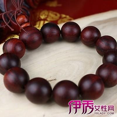 【图】佛珠手链戴法讲究什么?
