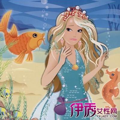 【图】欣赏简单公主画画图片大全 带你走进孩子的奇妙世界