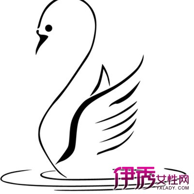 Clipart Paper Clip besides Ugly witch 2 moreover Clipart Scroll Watermark as well Pitbull   4031 likewise 服装领子手绘款式图. on img art