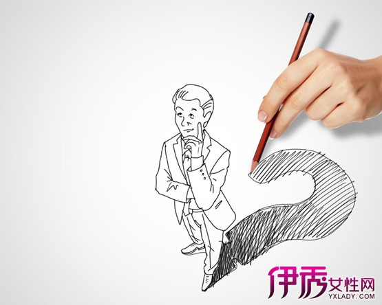 【图】海报简单手绘图欣赏 手绘的三大艺术价值揭秘