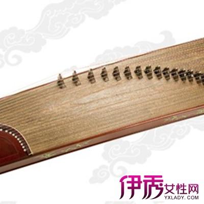 【青花瓷古筝曲谱】【图】青花瓷古筝曲谱图片