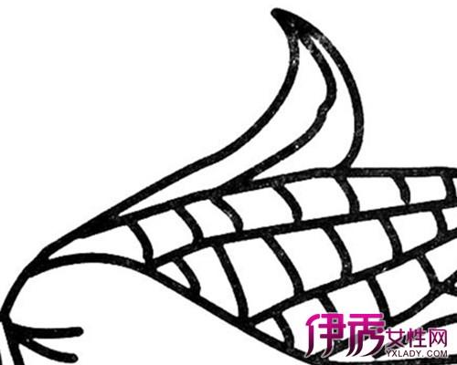 【图】盘点玉米简笔画图片大全 为你分析简笔画的几个特点