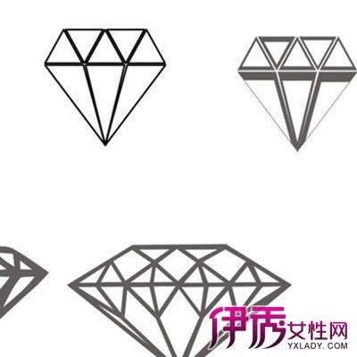 【钻石手绘】【图】钻石手绘图片鉴赏