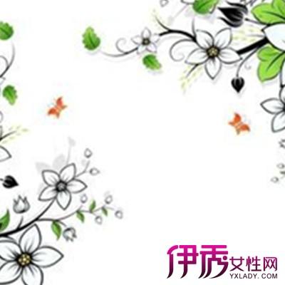【彩铅手绘小清新花边】【图】彩铅手绘小清新花边