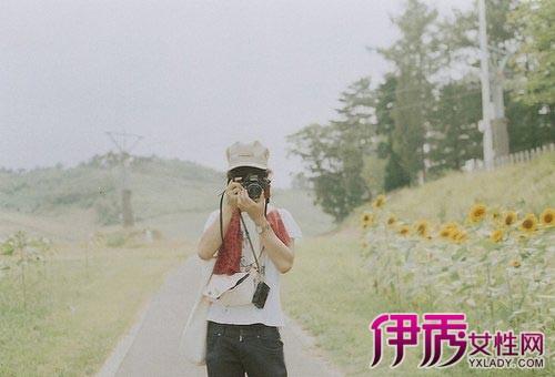 【一个人旅游如何拍照】【图】一个人旅游如何