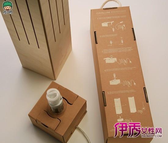 手工包装盒_手工制作包装盒步骤