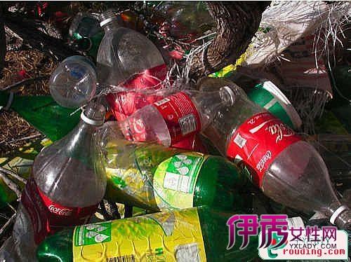 可乐瓶的妙用,矿泉水瓶多种用法大全