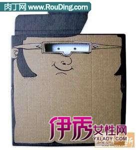 [转载]幼儿园教玩具制作(六)——大纸箱的创意玩法 mmbiz.qpic.