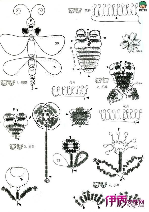 仿照中国古代灯笼的制作工艺,通过现代设计师的巧妙设计,将传统和时尚