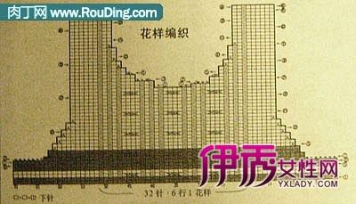 你不知道的大闸蟹老家,原来来自中国最富的县!