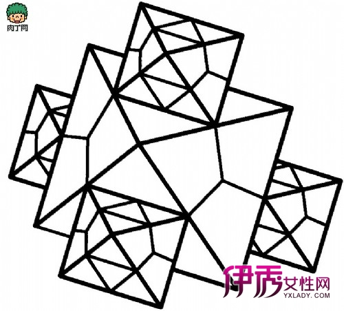 折纸(2)>纸艺欣赏>手工制作|科技小制作|小发明小