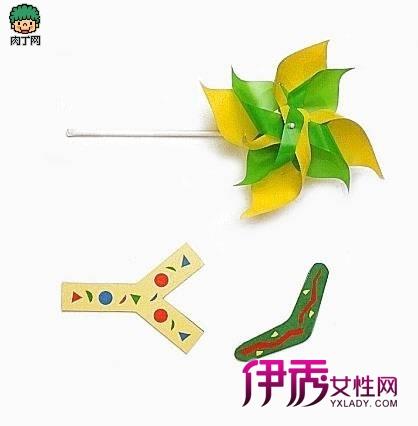 做法圖解_風車摺紙步驟圖解_風車製作圖解_風車 做法 ...