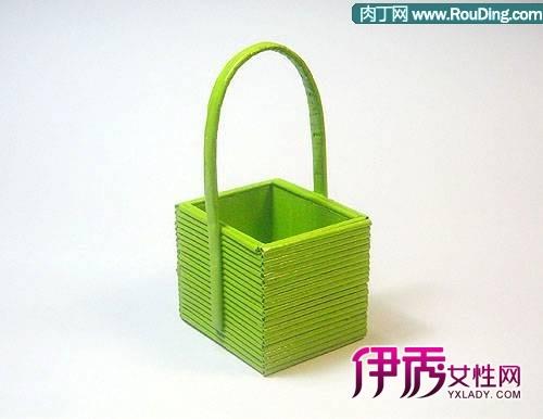 包 包包 包装 包装设计 购物纸袋 挎包手袋 女包 手提包 纸袋 500_386