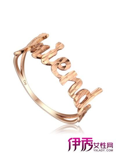 【图】戒指的手绘设计图 快来diy属于自己的戒指吧