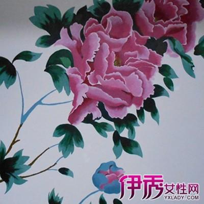 【手绘文艺玫瑰】【图】手绘文艺玫瑰图欣赏