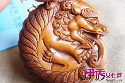 【木雕螭龙】【图】木雕螭龙图片欣赏