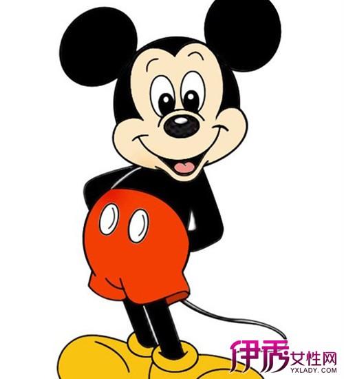 【老鼠绘画图案】【图】老鼠绘画图案