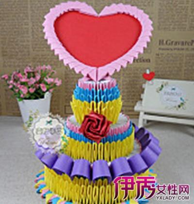 ... 商场店面春季 折纸 装饰 布置 及 效果 图欣赏图片