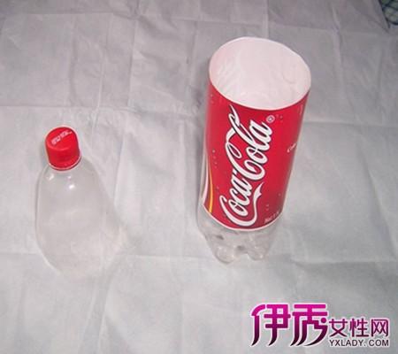 儿童矿泉水瓶手工创意_幼儿园矿泉水瓶手工制作大全
