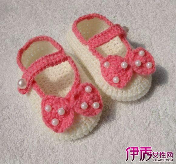 【图】冬拖鞋的图片欣赏