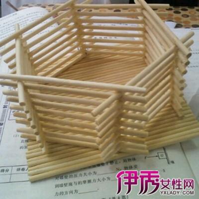 【图】一次性筷子手工制作过程让人触目惊心