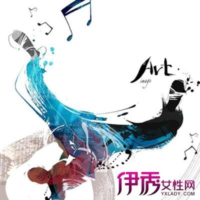 【创意手绘海报设计】【图】创意手绘海报设计的图片