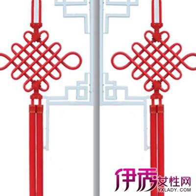 中国结画法_儿童中国结图片简笔画