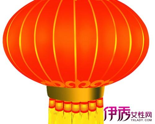 幼儿园 筷子 自制灯笼
