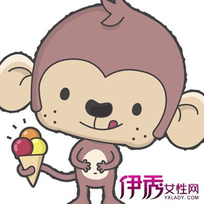 【猴子卡通图片大全】【图】收藏猴子卡通图片大全