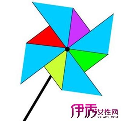 几何图形拼成的图案用一个半圆一个圆一个正方形一个长方形一...